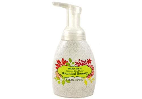 51387-botanical-foaming-hand-soap