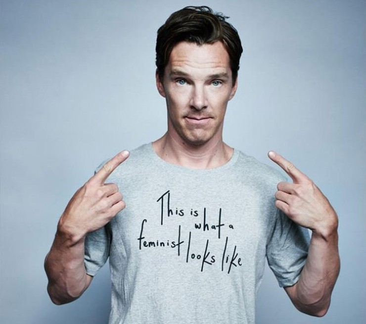 Benedict-Cumberbatch-ELLE-UK-December-Issue-Magazine-Editorial-Tom-Lorenzo-Site-TLO-4