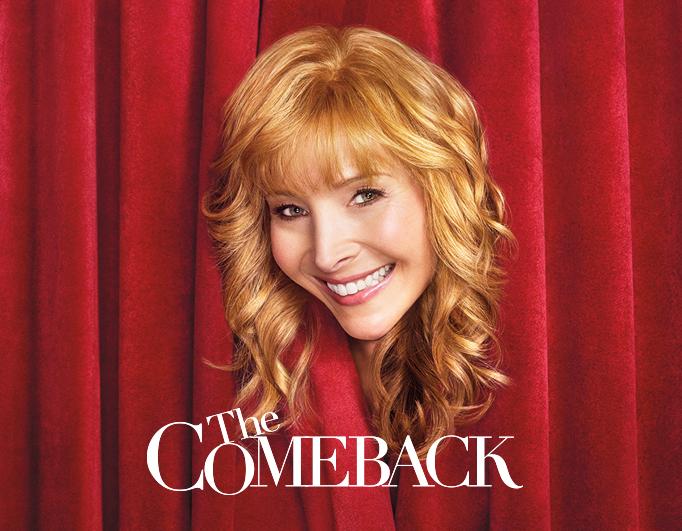 comeback4