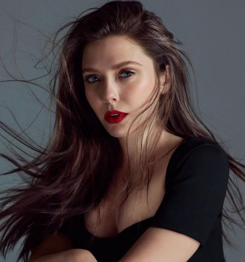 elizabeth-olsen-2014-flaunt-magazine-may-2014-issue_3