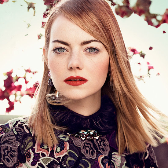 Emma-Stone-Interview-Vogue-May-2014
