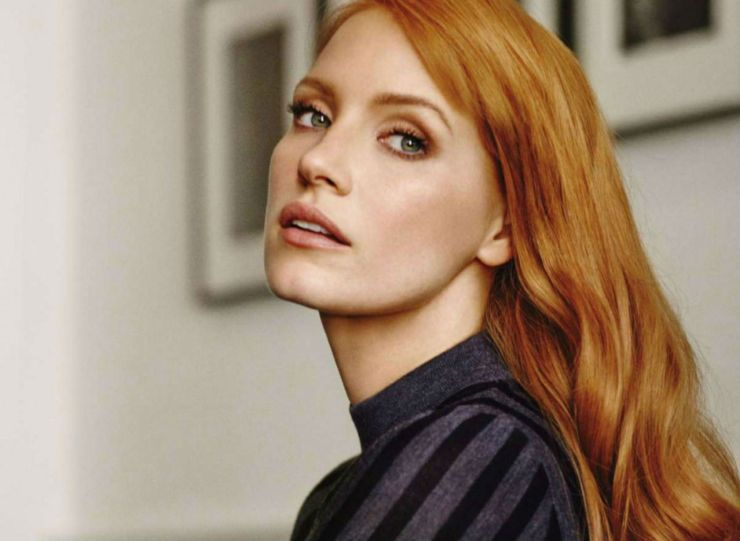 jessica-chastain-instyle-magazine-january-2015-issue_1