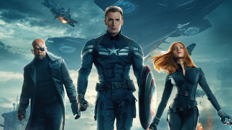 nick-fury-captain-america-black-widow-winter-soldier-2014