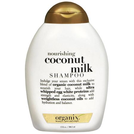 organix-coconut-milk-poo