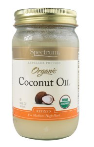 Spectrum-Organic-Refined-Coconut-Oil-022506002005