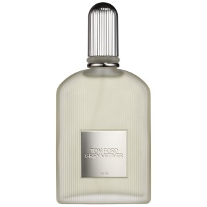 Tom_Ford-Grey_Vetiver