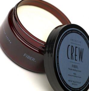 american_crew_fiber_voks