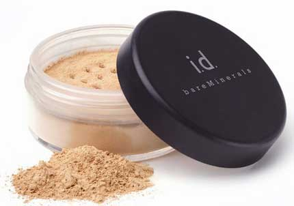 bare-minerals-Dollface-Reviews-bareMinerals-foundation-by-Bare-Escentuals