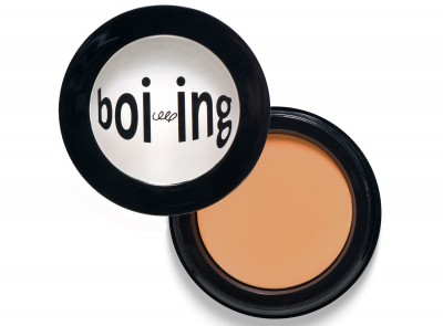 benefit-cosmetics-boing-concealer_400x295_93