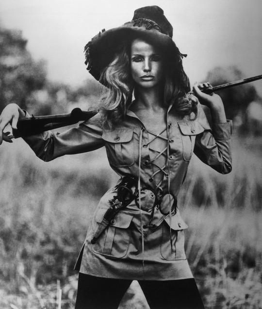 c-Franco-Rubartelli-Veruschka-safari-1968