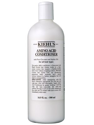 kiehls-amino-acid-conditioner-en