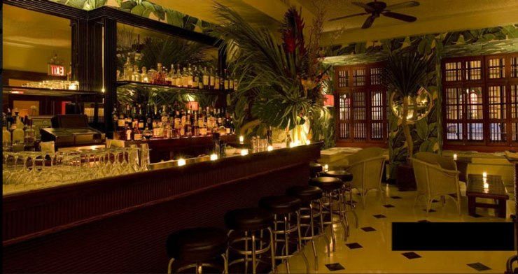 Luxury-Tropical-Restaurant-Interior-Design-Indochine-Bar