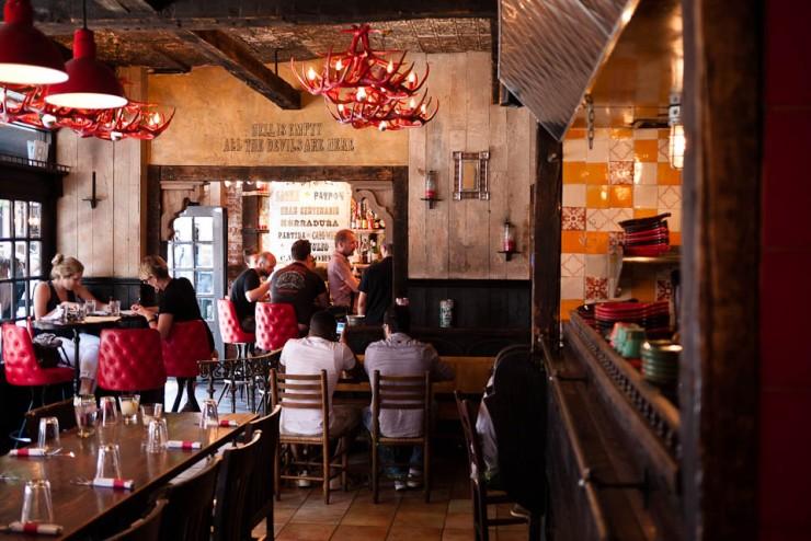 diabloroyale-dinersrestaurantbar