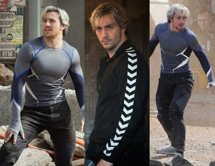 Quicksilver3