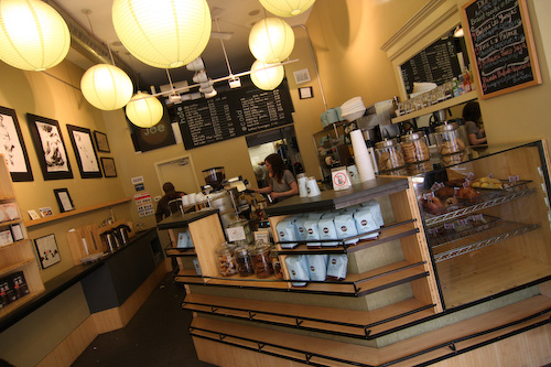 041311-146826-coffee-where-chelsea-joe-interior-1