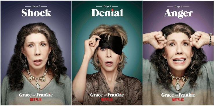 ustv-grace-and-frankie-key-art-denial