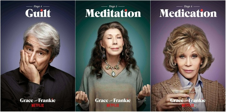 ustv-grace-and-frankie-key-art-guilt