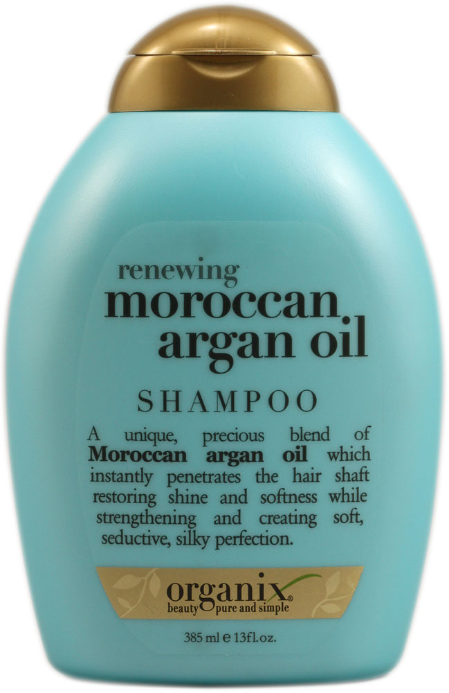 Organix-Renewing-Moroccan-Argan-Oil-Shampoo-022796916112