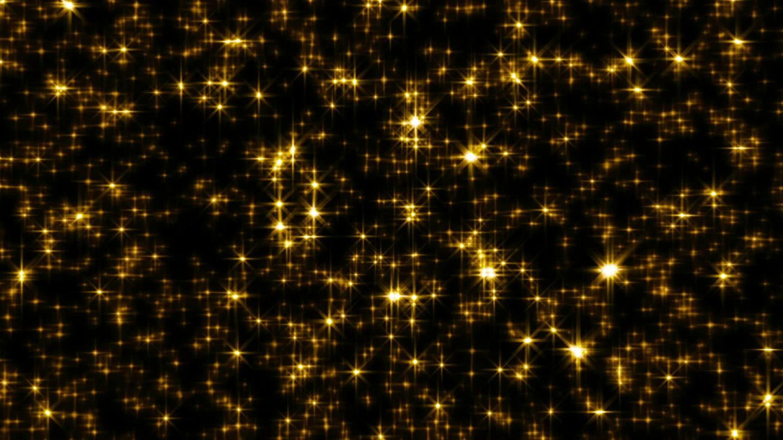 Black-Gold-Glitter-Wallpaper-03