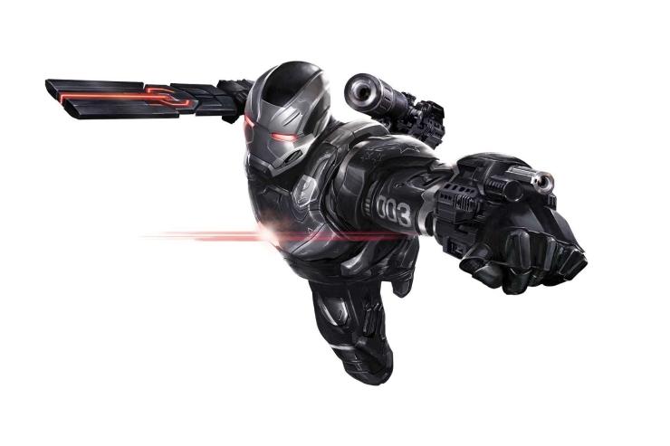 8-CW-War-Machine-4x6.jpg