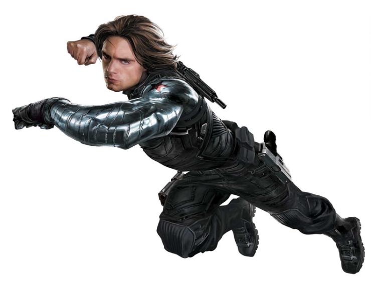 Bucky3