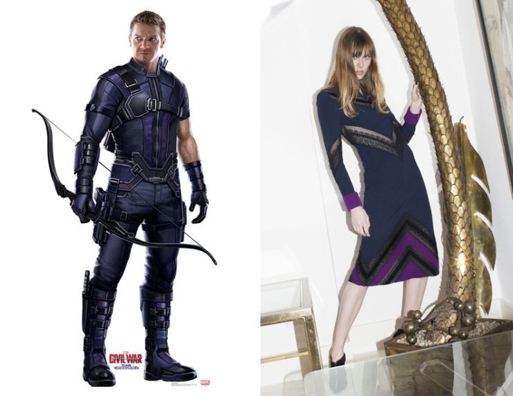 Hawkeye2.jpg