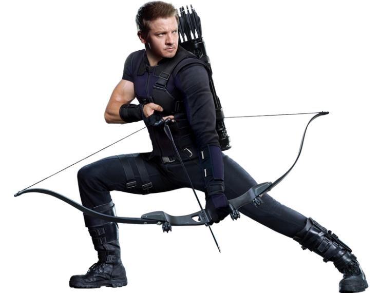 Hawkeye4.jpg