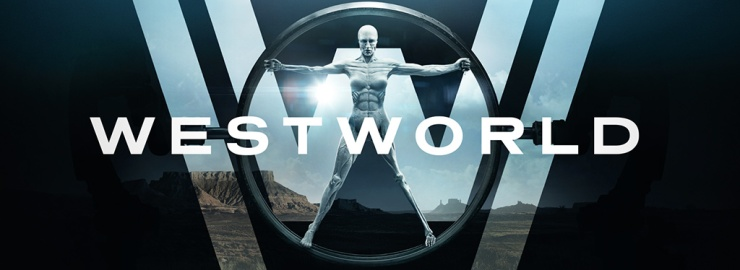 160825-westworld-s1-key-art-1024x374.jpg