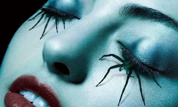 american-horror-story-season-6-header-193737-1280x0.jpg