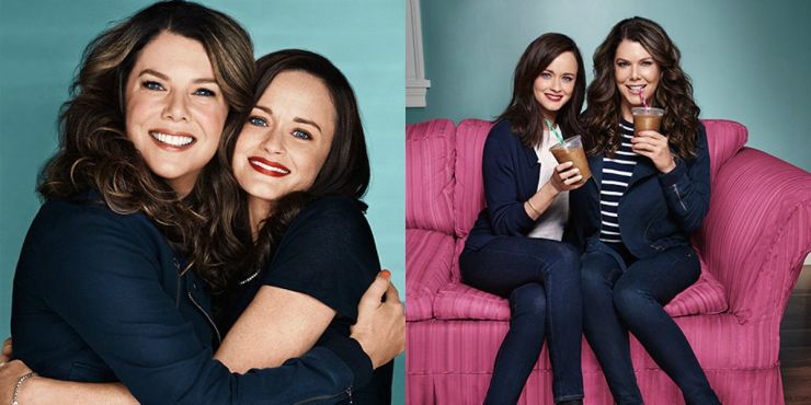 gilmore-girls-revival-images-feature