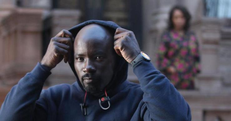luke-cage-season-1-mike-colter-marvel-netflix.jpg