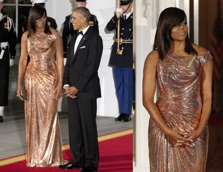 MichelleO.jpg
